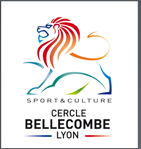 Logo Cercle Bellecombe