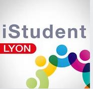 Association d'accueil et d'intégration des étudiants Erasmus et internationaux à Lyon