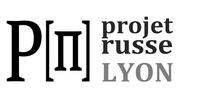 Espace d'échange culturel entre la communauté russophone et les habitants de Lyon. Film proposé le 1er lundi de chaque mois d'Octobre à Juin